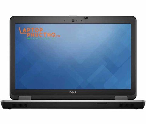 Dell M2800 15.6' Full HD (i7 4810HQ)