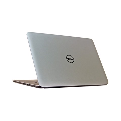 Dell  M3800 15.6 FULL HD  (i7 4712)