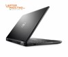 Dell Precision M3520 15.6' Full HD (i7 7700HQ)
