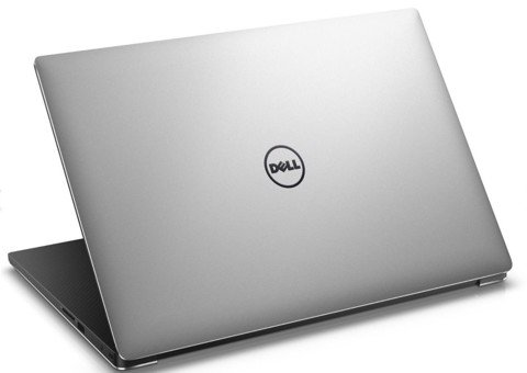 Dell Precision M5510 15.6 Core i5 6300HQ