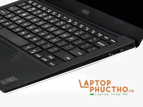 Dell XPS 13 9350  (i5 6200u) Full HD