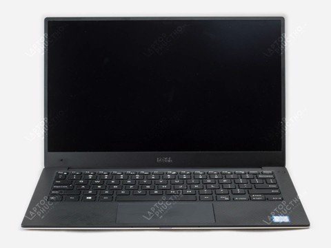 Dell XPS 13 9360 - 13.3' Core i7 7560U New
