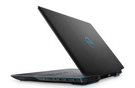 Laptop Dell G3 15-3500 (i7-10750H)