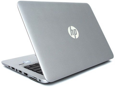 Hp Elitebook 820 G3 12.5' (i5 6300u)