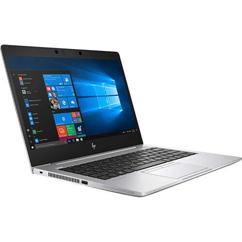 Hp Elitebook 830 G6 (i7 8665u)
