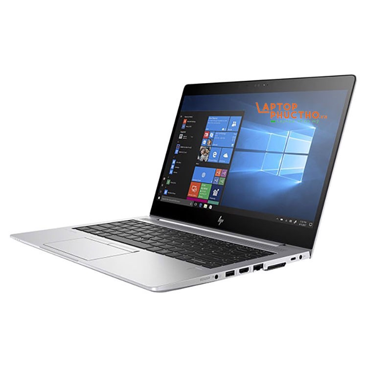 Hp Elitebook 840 G5 14' (i5 8350u)