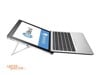 HP Elite X2 1012 G2 2-IN-1 12.3inch 3k