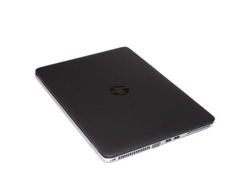 HP EliteBook 850 G1 - 15.6