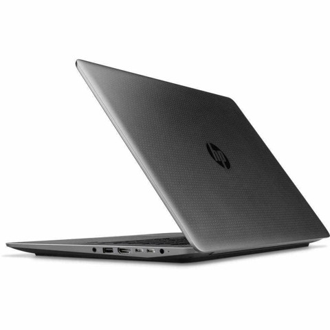 HP ZBook Studio G3 15.6' (i7 6820HQ)