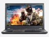 ThinkPad P50  15.6' Full HD (i7 6820HQ)