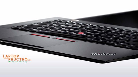 Thinkpad X1 Gen 3 14' Full HD ( i7 5600u) RAM 8GB SSD 512Gb