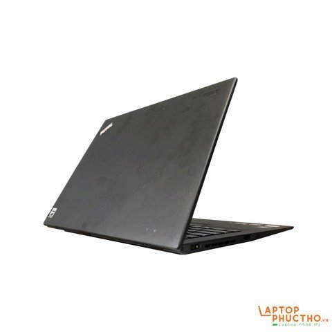 ThinkPad X1 Carbon 14' (i5 3427u)