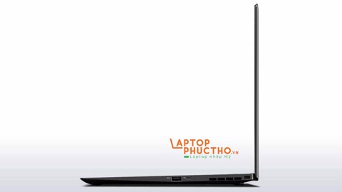Thinkpad X1 Gen 3 14' Full HD ( i7 5600u)