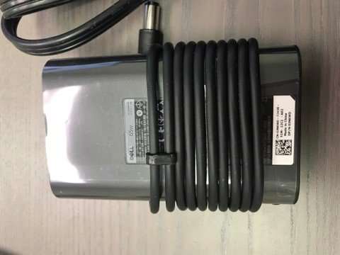 Adapter Dell OVAN 65w 19.5v chân kim