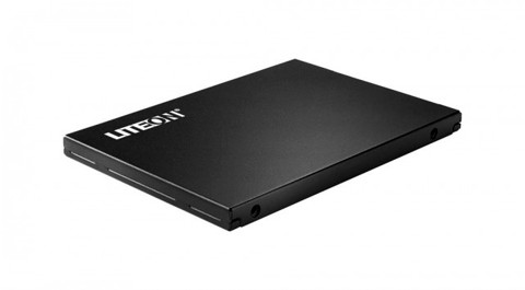 SSD Lite-On MU III 120GB