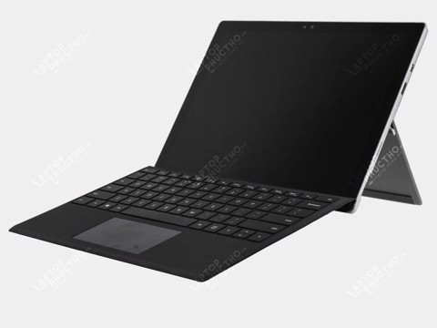 Surface Pro 4 Tablets RAM 16GB