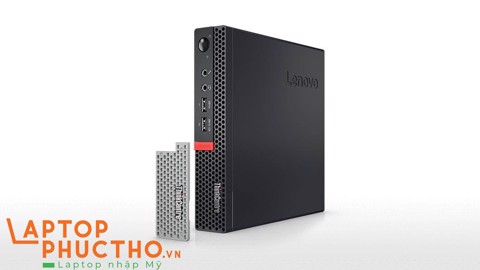 ThinkCentre M910 Tiny Desktop (i5-6500T)