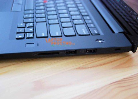 "ThinkPad P1 Gen 3 (15"") Mobile Workstation"