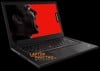 ThinkPad T480s 14' Full HD (i5 8350U)