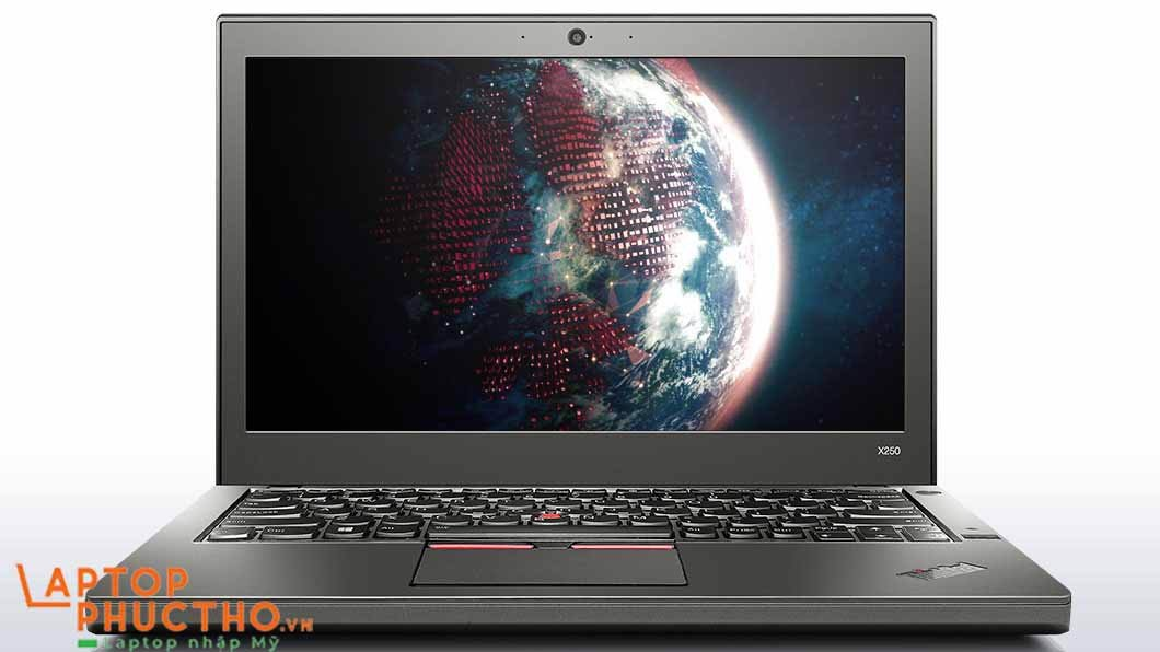 Thinkpad T450 14' (i5 5300u) RAM 8GB - SSD 240GB
