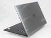 Dell XPS 15 9560 (i7 7700HQ) 15,6' Full HD