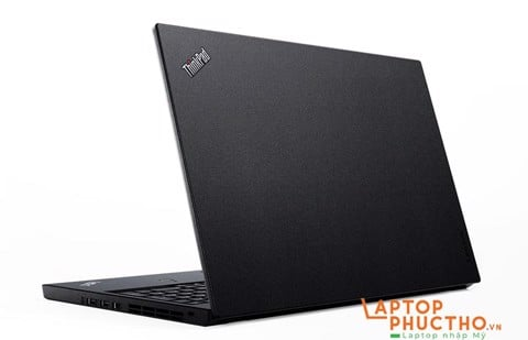 ThinkPad P40 Yoga 14' 2K (i7 6600u)