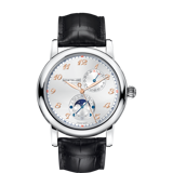 Đồng hồ Montblanc Star Traditional Twin Moonphase