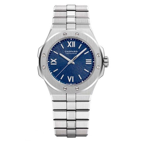 Chopard Alpine Eagle 36mm