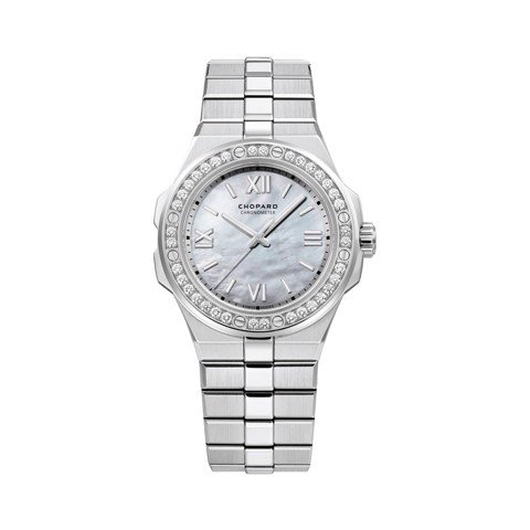 Chopard Alpine Eagle 36mm 298601-3002