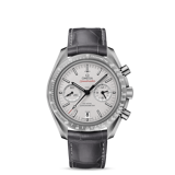 Đồng hồ Omega Speedmaster Moonwatch Grey Side of the Moon 311.93.44.51.99.001