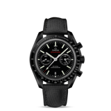 Đồng hồ Omega Speedmaster Moonwatch Dark Side of the Moon 311.92.44.51.01.003