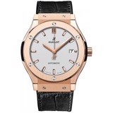 Đồng hồ Hublot Classic Fusion Automatic 18K Gold 38mm 565.ox.2611.lr