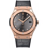 Đồng hồ Hublot Classic Fusion Automatic 18K Gold 38mm 565.ox.7081.lr