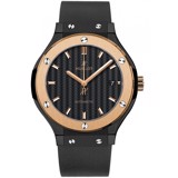 Đồng hồ Hublot Classic Fusion Automatic 38mm 565.CO.1781.RX