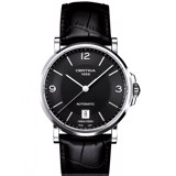 Đồng hồ CERTINA DS Caimano Automatic Sang Trọng C017.407.16.057.01