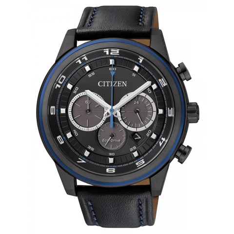 Đồng hồ Nam Citizen Eco-Drive Chronograph Sports CA4036-03E