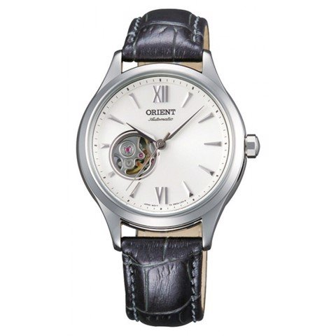 Đồng hồ Nữ Orient Classic Automatic thanh lịch DB0A005W