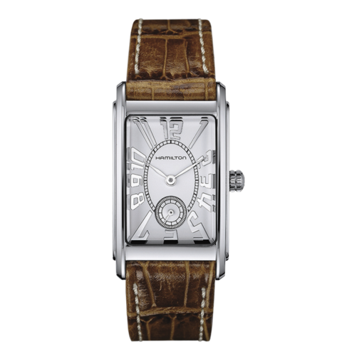 Đồng hồ Hamilton Nữ Timeless Classic Ardmore H11411553