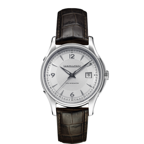Đồng hồ Hamilton Automatic  Jazzmaster Viewmatic sang trọng H32515555