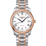 Đồng hồ Longines Master Collection sang trọng L2.793.5.11.7