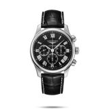 Đồng hồ Longines Master Collection Chronograph L2.693.4.51.7