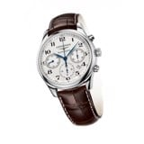 Đồng hồ Longines Master Collection Chronograph L2.759.4.78.3