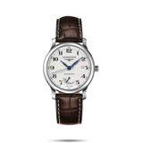 Đồng hồ Longines Master Collection Power Reserve L2.708.4.78.3