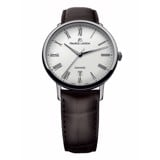 Maurice Lacroix Automatic Les Classiques Tradition thanh lịch LC6067-SS001-110-2