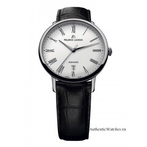 Maurice Lacroix Automatic Les Classiques Tradition thanh lịch LC6067-SS001-110