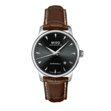 Đồng hồ Mido Baroncelli II Thanh Lịch M8600.4.18.8