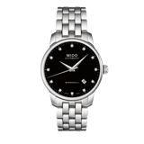 Đồng hồ Mido Baroncelli II thanh lịch M8600.4.68.1