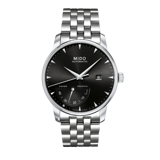 Đồng hồ Mido Automatic Baroncelli Power Reserve M8605.4.18.1