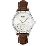 Đồng hồ Mido Automatic Baroncelli Power Reserve M8605.4.11.8