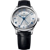 Đồng Hồ Maurice Lacroix Masterpiece Tradition 5 Aiguilles MP6507-SS001-110-1